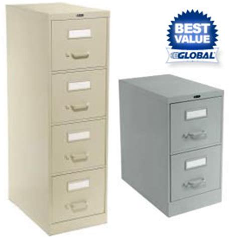 file cabinet replacement keys canada global filing cabinet replacement keys canada cabinets
