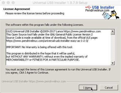 membuat hiren s boot usb flashdisk cara install windows linux di flash disk bootable usb