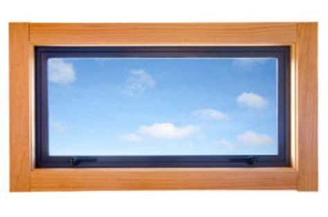 Kellerfenster Preise by Kellerfenster Preise Diese Kosten Sind 252 Blich Bewertet De