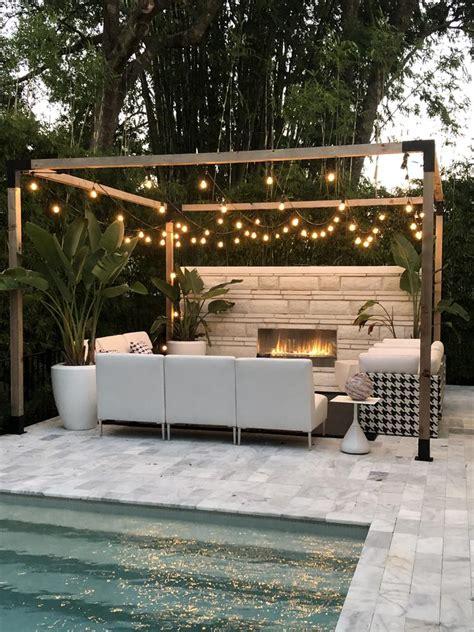modular outdoor furniture plans