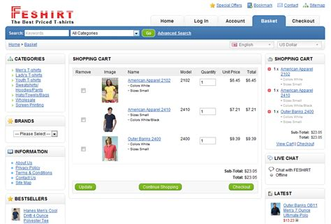 best shopping cart templates reliable index image web shopping carts