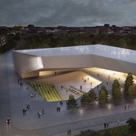 design center jerusalem jerusalem museums israel build this museum that will