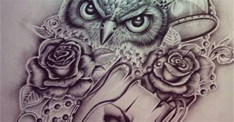 owl tattoo hourglass tattoos pinterest tattoo tatt