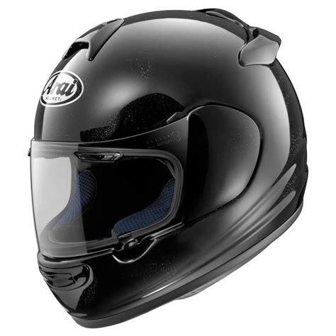 Arai Vector X Maverick 25 arai vector 2 helmet motorcycle helmets ship for free revzilla