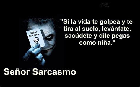 imagenes joker sarcasmo 17 best images about se 241 or sarcasmo ha ha ha ha ha on