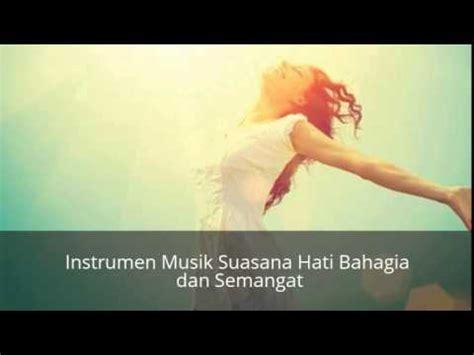 free download mp3 gac oreo download lagu gac bahagia instrumen free mp3 download
