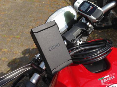 Navi Test Motorrad by Motorrad Navi Garmin Zumo 590lm Getestet Autophorie De