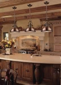 Country Style Kitchen Lighting 1000 Images About Kitchen Counter On Country Kitchens Kitchen Countertops