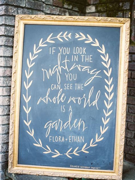 1000 secret garden quotes on quotes from the