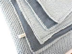 tricot et crochet couvertures pour b 233 b 233 and tricots on