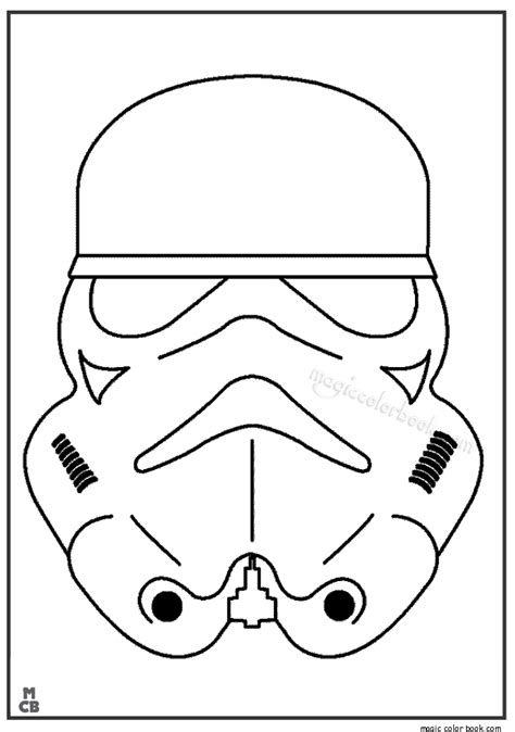 lego stormtrooper coloring page stormtrooper coloring page az coloring pages