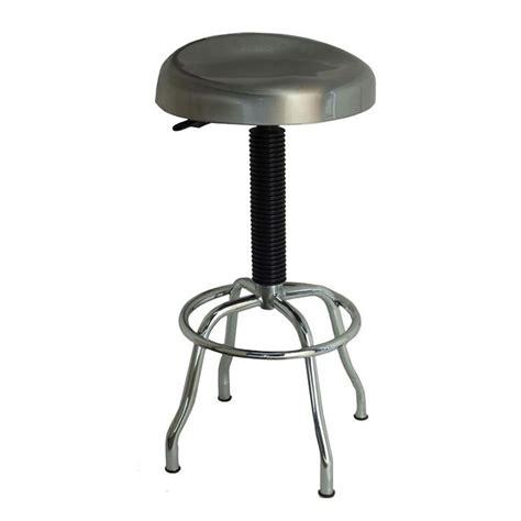 Stainless Steel Stools Buy Stainless Steel Workshop Stool Chair Seat