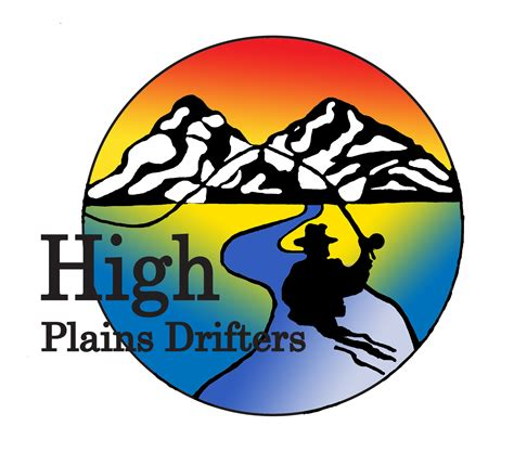 Hpd Search Events High Plains Drifters Colorado Fly Fishing Club
