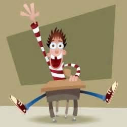 raise hand clip art cliparts art inspiration