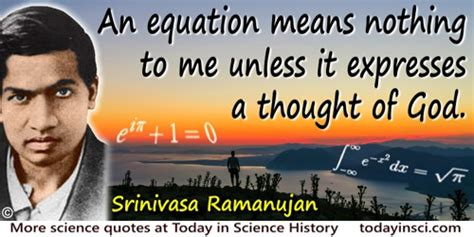 biography of isaac newton in tamil ramanujan quotes www pixshark com images galleries
