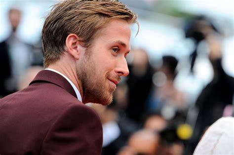 film terbaik ryan gosling ryan gosling photos photos the closing ceremonies of the
