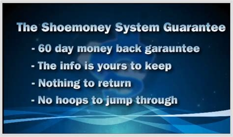 Make Money Online Software - how to make money online the shoemoney system learning and