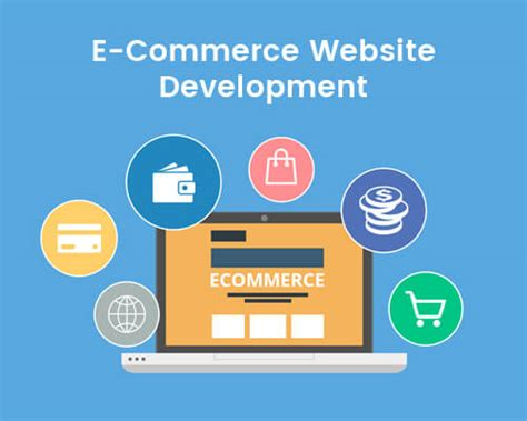 ecommerce website design development company omkarsoft ecommerce website development company india