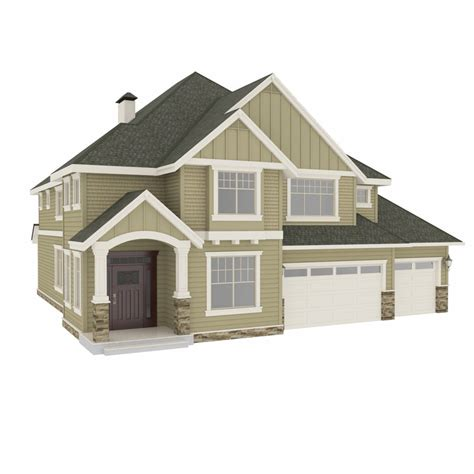 american house model design american house model house and home design