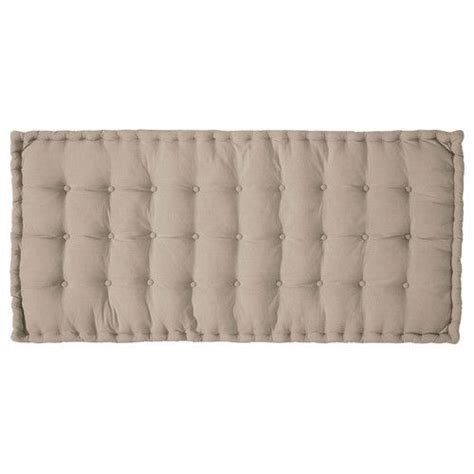 matelas enfant taupe inspiration taupe colors and children