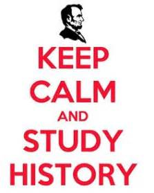 Ol Tommy J Breakup Letter 1000 Ideas About History Posters On Pinterest World
