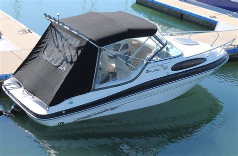 nifty boats for sale australia rae line 186c for sale yacht and boat brokers in manly qld