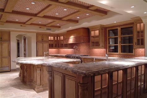 High End Kitchen Cabinet Hardware Ultra High End Custom Kitchen Cabinetry By 2017 And Cabinet Hardware Images Pinkax