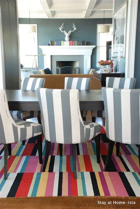 Dining Room Rug Toddler Flor Tiles Make A Rug For A Dining Room