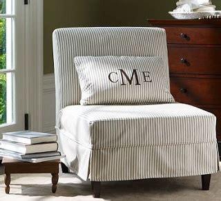 slipcover for slipper chair slipcover slipper chairs ideas for current house pinterest