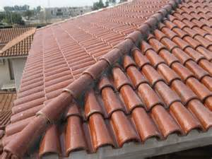 Ceramic Roof Tiles Tiles Industry In Pakistan Texture Tiles Design Car Porch For Living Room For Living