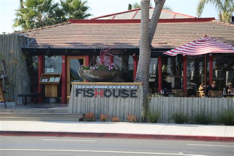 fish house grill santa barbara fish house 28 images half dozen grill