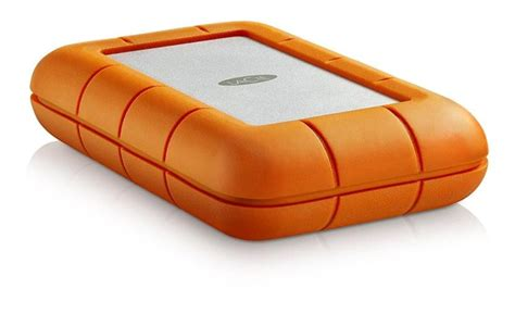 best rugged external drive best drives for backing up your mac in 2017 imore