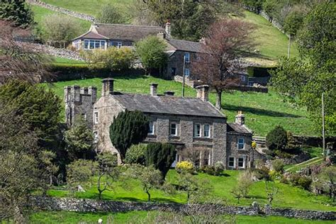 the brow house hazel brow house north yorkshire county council
