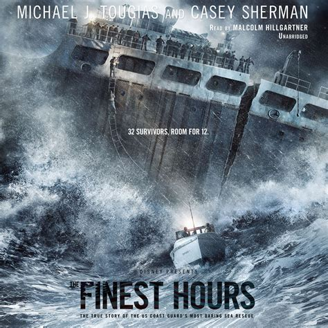 daring the candomble guard books the finest hours audiobook by michael j tougias