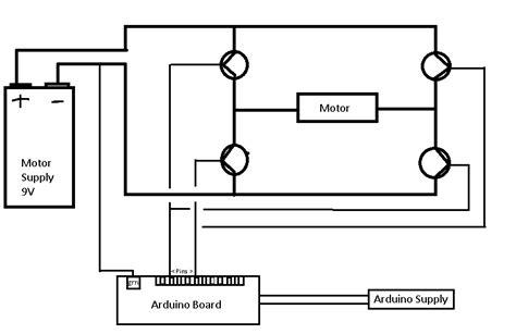 persamaan transistor e13007 transistor h bridge 28 images silverfoxdan 187 archive 187 2n2222 transistor h bridge with