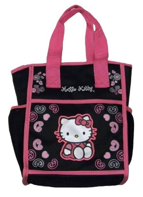 personalized  kitty diaper bags  kitty diaper