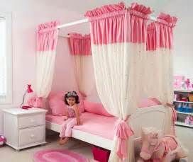 Cool Bedrooms For Girls bedroom ideas for girls bunk beds for girls cool beds for kids girls