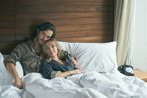 In Bed With by In Bed With Savoretti And Jemma Powell
