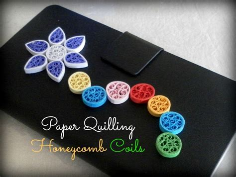 How To Make Quilling Paper Strips - tag archive 187 paper quilling designs crafts tutorials