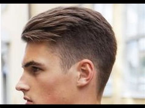 cool air force haircut indian military hairstyle youtube
