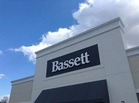 bassett furniture names zaccaria vp real estate stores