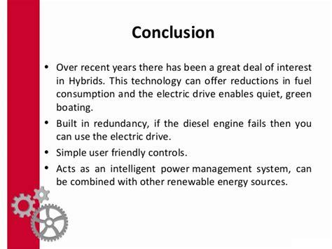 design proposal conclusion final year project proposal dip 1 mre b nurul jannah