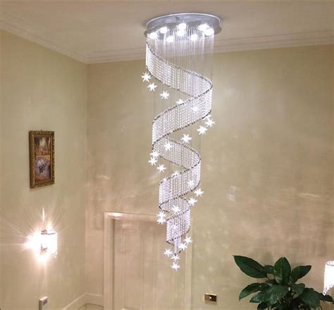 Modern K9 Floor L by New Modern K9 Chandelier Light Ceiling Villa