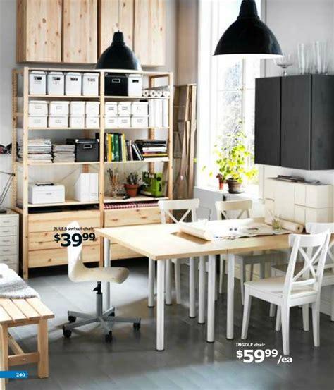 ikea at home ikea 2012 catalog