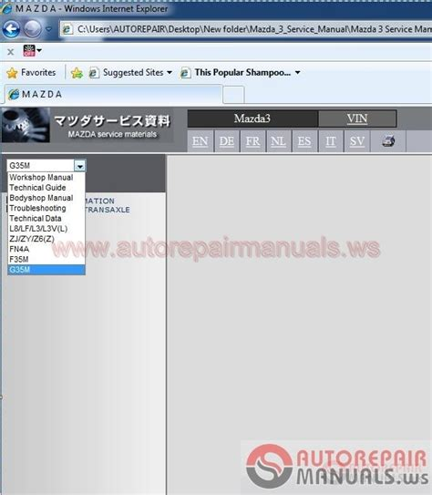 free online auto service manuals 2007 mazda cx 7 parental controls mazda cx 7 2007 workshop manual pdf download autos post
