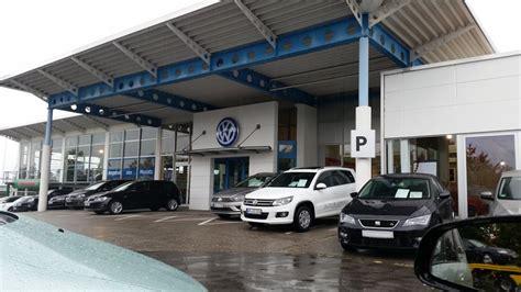 Auto Und Service Weilheim by Auto Service Pia Auto Repair Olympiastr 4 8