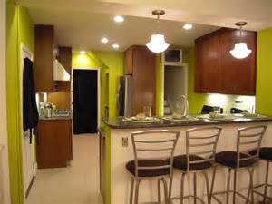 eat kitchen ideas from impossible diy design