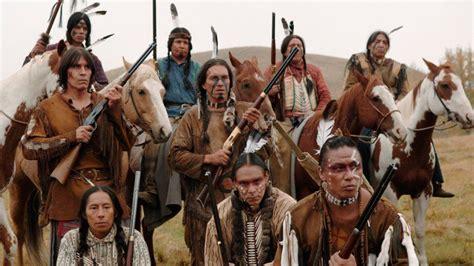 french film cowboy indian horse 12 filmes para refletir sobre descoloniza 231 227 o da educa 231 227 o e