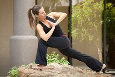 Detox Pose Sequence by 1000 Ideas About Poses Chart On