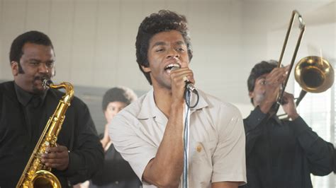 film get on up james brown get on up trailer youtube